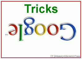 google-hacks-to-try